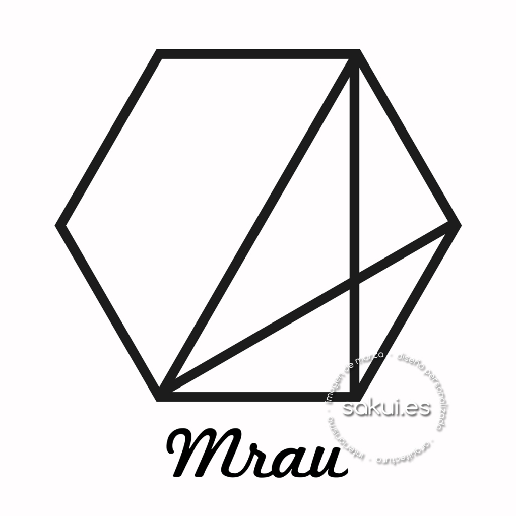 logo008-web