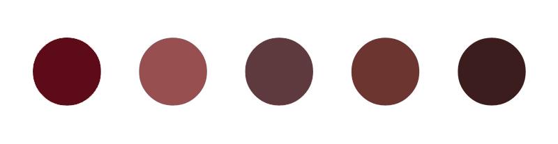 color 02
